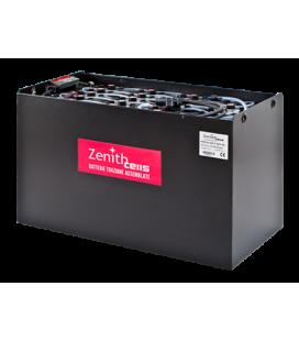 Batteria Zenith Cells 48V 500Ah C5  DIN