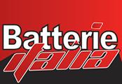 Batterie Italia