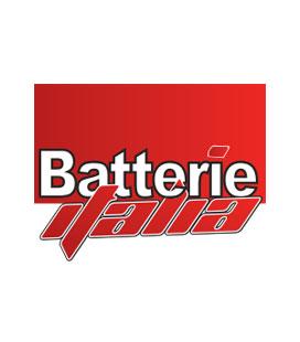 Batteria Zenith AGM Alto Spunto 12V 110AH 2200A M10M